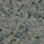 Emerald Green Granite Countertops Atlanta