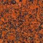 Eagle Red Granite Countertop Atlanta