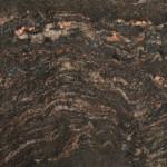 Earth Granite Countertop Atlanta