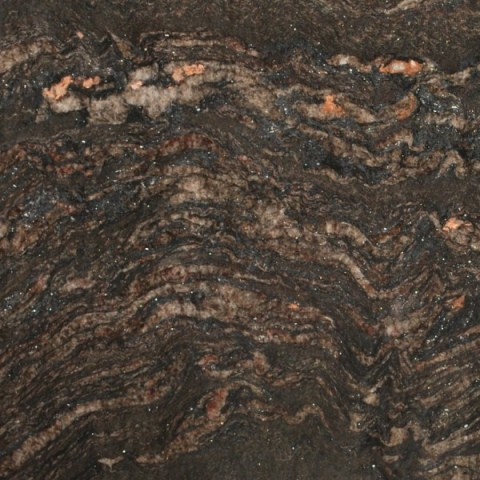 Earth Granite Countertop Atlanta