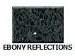 Ebony-Reflections in Atlanta Georgia