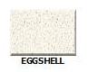 Eggshell in Atlanta Georgia