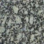 Eginger Granite Countertop Atlanta
