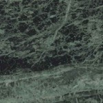 Emerald Green Marble Granite Countertops Atlanta