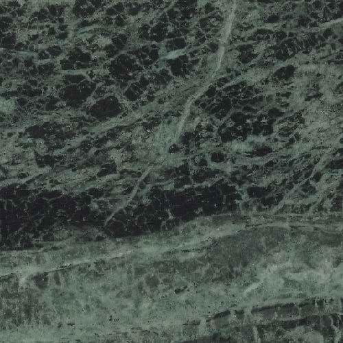Green Granite Countertops : emerald green granite countertop Quotes