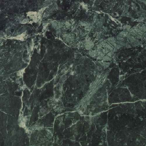 Empress Dark Green Granite Countertops Atlanta