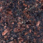 English Brown Granite Countertops Atlanta