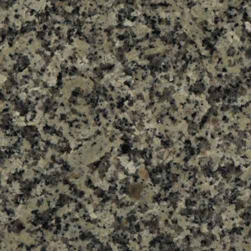 Epprechtstein Granite Granite Countertops Atlanta