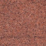 Eritrea Rose Granite Countertop Atlanta