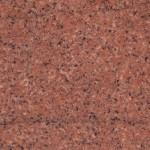 Eritrea Rose Granite Countertop Atlanta