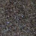 Estimate Blue Pearl Royal Granite Countertop Atlanta