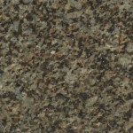 Flossenburger Granite Countertops Atlanta
