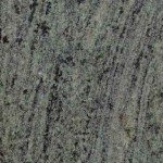 Forest Green Granite Countertops Atlanta