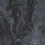 French Blue Pellicano Granite Countertops Atlanta