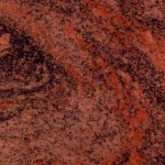 Fantasia Granite Countertop Atlanta