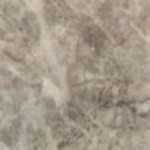 Fior Di Pesco Carnico Granite Countertop Atlanta