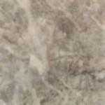 Fior Di Pesco Carnico Granite Countertop Atlanta