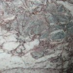 Fior de Pesco Granite Countertop Atlanta