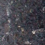Flash Blue Granite Countertops Atlanta