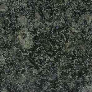 Forest Blue Granite Countertops Atlanta