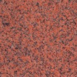 Forte Rosa Granite Countertop Atlanta