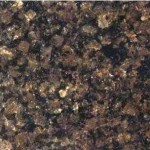 Fox Brown Granite Countertops Atlanta