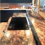 Fusion Granite Countertops