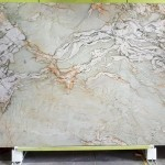 Granite Countertops