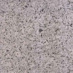 Goias Ace Granite Countertops Atlanta