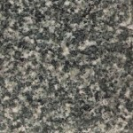 Granito Verde Mergozzo Granite Countertops Atlanta