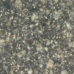 Green Marinacchi Granite Countertops Atlanta