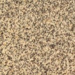 Gris Alba Granite Countertops Atlanta