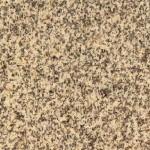 Gris Alba Granite Countertops Atlanta