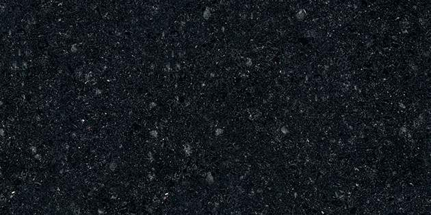 Galaxy Black in Atlanta Georgia
