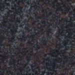 Garnet Rain Granite Countertop Atlanta