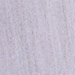 Gascone Beige Marble Countertops