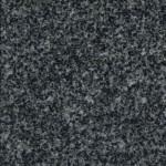 Gebharts Feinkornig Granite Countertops Atlanta