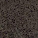 Gemlik Diabase Granite Countertops Atlanta