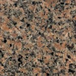 Gertelbach Granite Countertops Atlanta