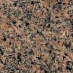 Gertelbach Granite Countertops Atlanta