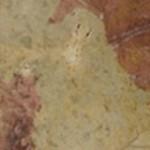 Giallo Antico Marble Countertops