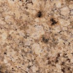 Giallo Itabella Granite Countertop Atlanta