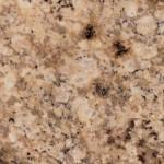 Giallo Itabella Granite Countertop Atlanta