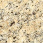 Giallo SanFrancisco Granite Countertop Atlanta