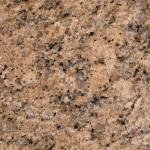 Giallo Veneziano Granite Countertops Atlanta