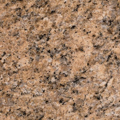 Giallo Veneziano Granite Countertops Atlanta