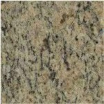 Giallo Topazio Granite Countertops Atlanta