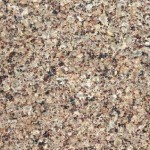 Golden Leaf Granite Countertops Atlanta