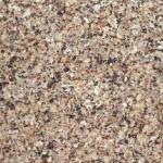 Golden Leaf Granite Countertops Atlanta