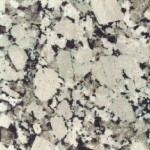 Gran Gris Granite Countertops Atlanta